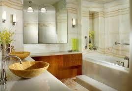 Bathroom Trends Terrys Fabrics S Blog