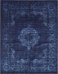 50 blue rugs 8x10 awesome interior blue area rugs 8x10 regarding found house bellasnovella com