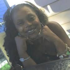 Latarsha Sims Facebook, Twitter & MySpace on PeekYou