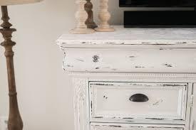 distressed white furniture. Interesting White And Distressed White Furniture S