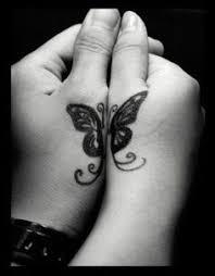 Sesterské Tetování Diskuze Omlazenícz