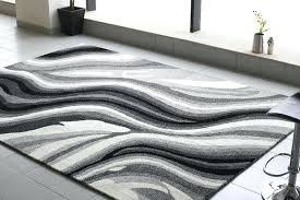 black rug 8x10 wonderful awesome turquoise area rug bedroom turquoise and grey area for black area