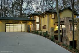 garage repair services naperville il dock doors and levelers