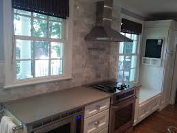 Kitchen Remodeling In Maryland Kitchen Project Chevy Chase Md Elite Development Washington Dc