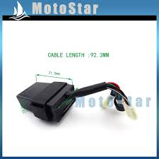 compare prices on atv cdi online shopping buy low price atv cdi atv ignition cdi box 7 wires for chinese 250cc engine quad 4 wheeler utv loncin puma