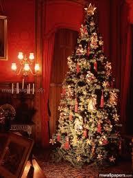 Christmas Hd Photos Wallpapers 1080p 12841 Christmas
