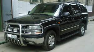 100+ [ 2005 Chevy Tahoe Z71 Owners Manual ] | 2015 Chevrolet Tahoe ...