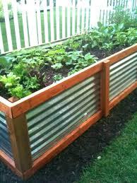 garden grow box easy pickers raised garden grow box with stand raised garden impressive raised planter