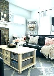 blush bedroom decor black and white living room ideas pink and grey room decor blush bedroom