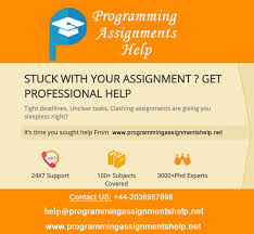 best programming assignment help images java is programming assignments help is the best assignment help provider in the united kingdom our online assignment writing help uk is especially dedicated for