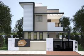 Virtual Exterior Home Design 2 Story Apartment Building Exterior Design Furthermore