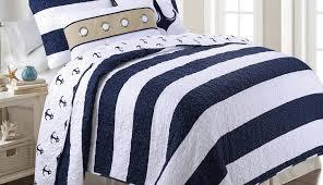 and sets decorati bedroom girl light plaid pale ideas white blue cobalt queen single dark grey