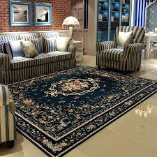 living room area rug style rugs and carpets for home living room large bedroom area rug