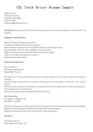 Maintenance Clerk Sample Resume Gorgeous Sample Clerical Resume Kenicandlecomfortzone