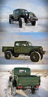 2018 dodge farm truck. modren farm legacy power wagon  dodge truckscars  to 2018 dodge farm truck