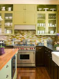 kitchen tiles design images. collect this idea kitchen tiles design images