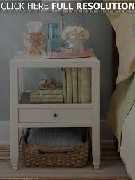 furniture for small bedroom spaces. Simple Side Table Bedroom Furniture For Small Spaces