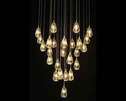hand blown glass lighting fixtures. Hand Blown Glass Lighting Fixtures Q
