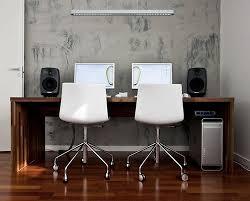 long home office desk. Long Home Office Desk. Desk 2016 X