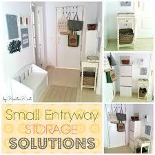 Mudroom : Entryway Wall Entrance Hall Shelf How To Build A Mudroom ...