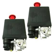 amazon com bostitch cap2000p of type 0 air compressor 2 pack image unavailable