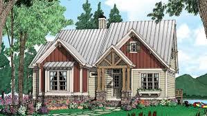 Allegheny   Frank Betz Associates  Inc    Southern Living House Plans