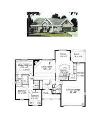texas ranch house floor plans ranch house plans unique single y ranch house plans luxury e texas ranch house floor plans