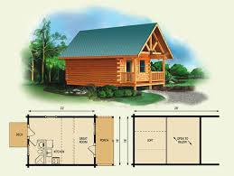 >maybe one day when we get land we can build cabins i wouldn t  fairlea log home and log cabin floor plan