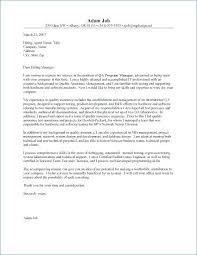 Qa Tester Cover Letter Best Qa Entry Level Resume Cover