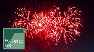 Celebration Of Light 2018 Winner Celebration Of Light Who Picks The Winners And What Do