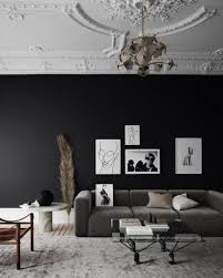 5 HOME DECOR INSTAGRAM ACCOUNTS TO FOLLOW FOR GREAT INSPIRATION - SCHICK