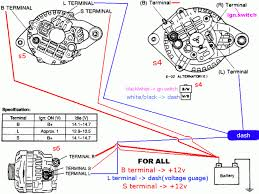alternator wiring diagram toyota corolla wiring diagram 1998 Toyota Corolla Alternator Wiring Diagram dodge alternator wiring chargcircuit gif neon 2003 toyota corolla alternator wiring diagram 1998 Toyota Corolla Engine Diagram