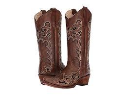 Corral Boots L5247 Zappos Com