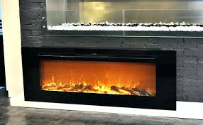 febo flame electric fireplace free to and beautiful decor flame electric fireplace heater in fireplaces