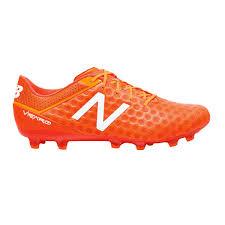 new balance visaro. new balance visaro pro football boots y