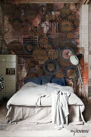 pinterest wallpaper steampunk vintage and industrial