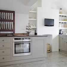 Light Gray Kitchen Walls Home Decorating Ideas Home Decorating Ideas Thearmchairs