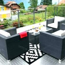 striped outdoor rug black and white striped outdoor furniture new black white outdoor rug pixel outdoor rug in black red and white striped outdoor rug