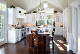 Elegant Pin It On Pinterest. Kitchen Designs By Ken Kelly Long Island ...