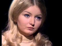 Image result for mary hopkin