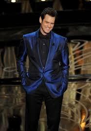 jim carrey 2014. Brilliant 2014 Jim Carrey Oscars 2014 Intended Carrey E