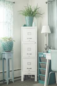 File Cabinet Paint My 100 Year Old File Cabinet Makeover Ka Styles