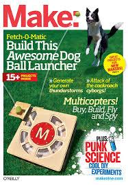 ball thrower for dogs. i ball thrower for dogs