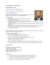 Project Manager/ Senior Planner Resume Sameh Elshehaby, B.Sc, PMP Contact:  ...