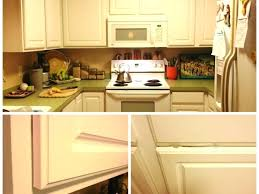home depot cabinet doors kitchen cabinets reviews cabinet doors storage cabinets paint grade cabinet doors home
