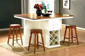 high top tables with storage round high top table high top tables and chairs high top tables luxury idea round high round high top table tall kitchen tables