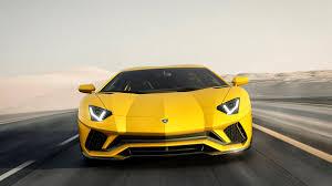 2018 lamborghini egoista price. Brilliant Egoista 2017 Lamborghini Aventador S Photo 1  Inside 2018 Lamborghini Egoista Price T