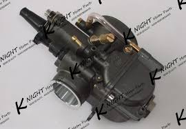 polaris carburetor diagram car interior design trends home polaris 400 carburetor diagram additionally honda rubicon 2007 wiring diagram likewise gy6 carburetor diagram in addition