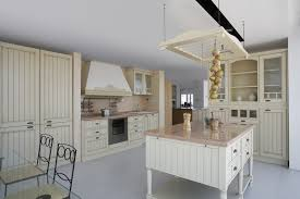 Superior Country Kitchen Design Remodeling St Louis Remodel STL