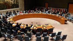 بالإجماع.. مجلس الأمن يتبنى قرارا يدعم تحقيق السلام في ليبيا | مرصد الشرق  الاوسط و شمال افريقيا